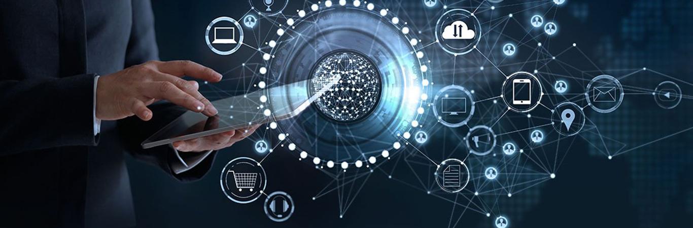 Cyber Threat Intelligence Platform (1TIP)