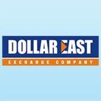 Dollar East