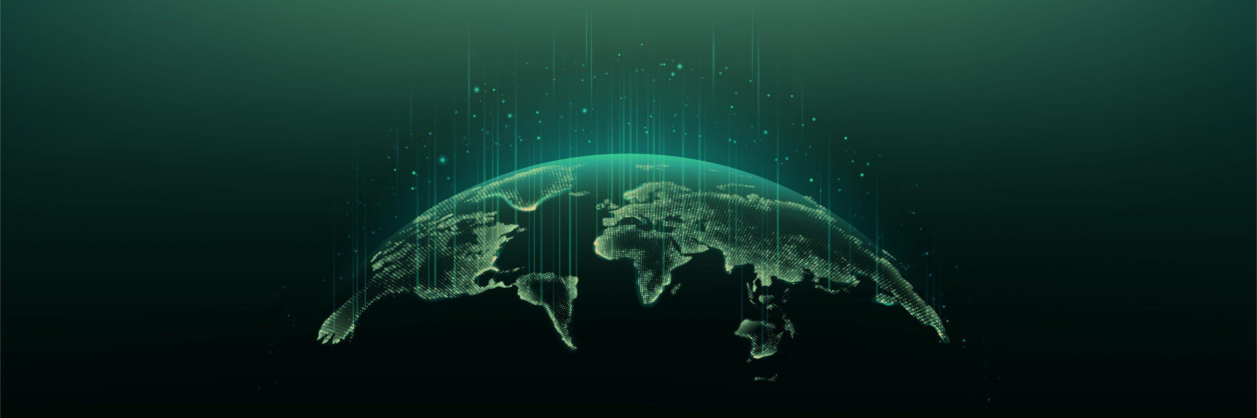 IPS Connectivity