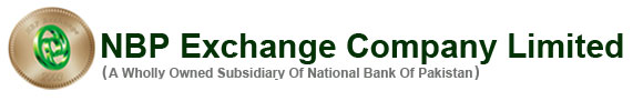 NBP Exchange