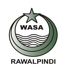 Rawalpindi WASA