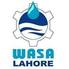 Water Sanitation Agency Lahore