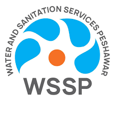 Water Sanitation Services Peshawar