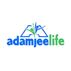 Adamjee Life Insurance