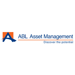 ABL-AMC