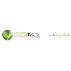 Apna Bank