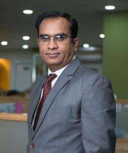 Mr. Azeem Ahmad Siddiqui