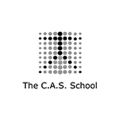 CAS School