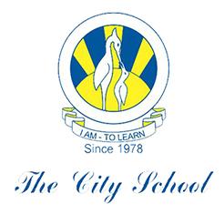 City School
