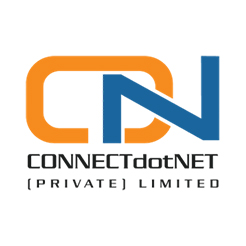 CONNECTDOTNET