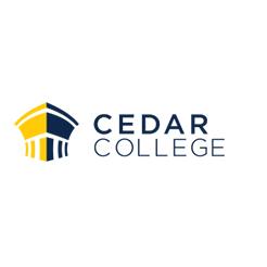 Cedar College
