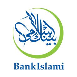 Bank Islami
