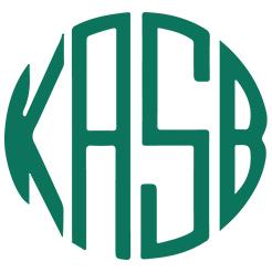 KASB Securities
