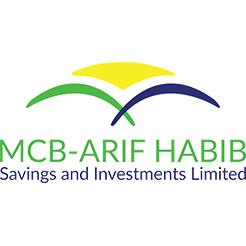 MCB Arif Habib