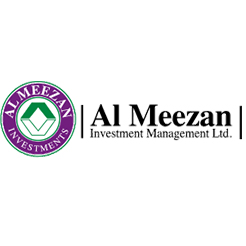 Meezan Investments