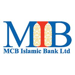 MCB Islamic Bank