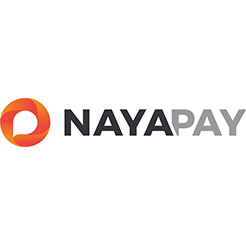 NayaPay