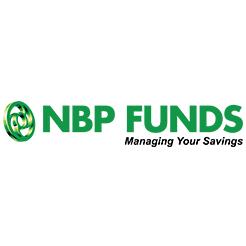 NBP Funds