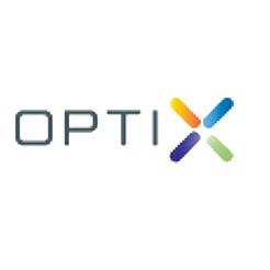 OPTIX