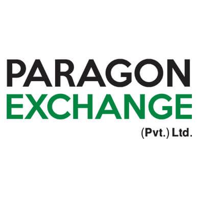 Paragon Exchange