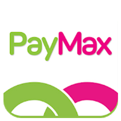 PayMax