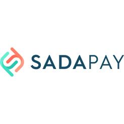 SadaPay