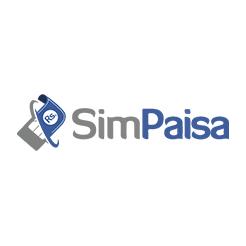 SimPaisa