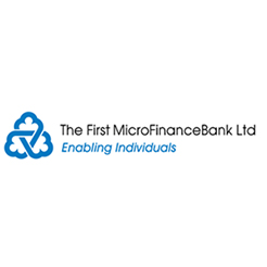 The First Microfinance Bank