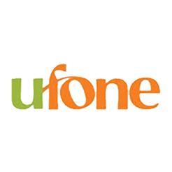 Ufone