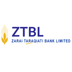 ZTBL Taraqati Bank