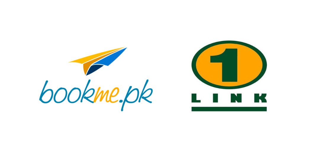 Bookme.pk and 1LINK join hands to digitize payments across Pakistan