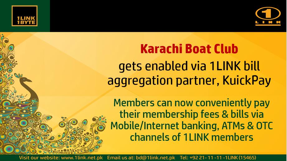 Karachi-Boat-Club